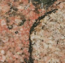 stonelux-nachher-02