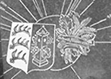 stonelux-nachher-07
