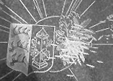 stonelux-vorher-07
